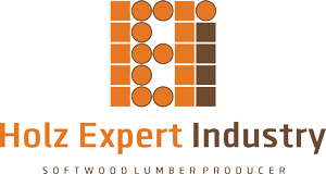 Holz Expert Industry